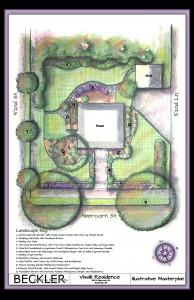 Illustrative Plan